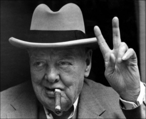 sir-winston-churchill1