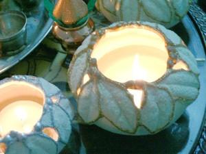Divali_candles