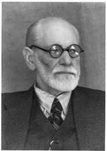 Sigmund_Freud_Anciano