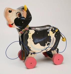 800px-TCMI_Moo-oo_Cow_1