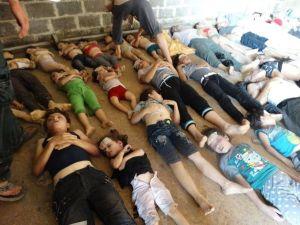 Syria1_large