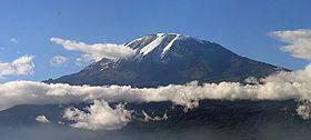 280px-Mount_Kilimanjaro