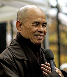 Thich_Nhat_Hanh_12_(cropped)-1