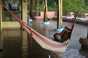 300px-Hammock_nap_on_patio