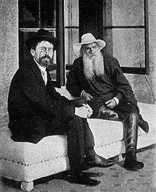 220px-Tolstoy_and_chekhov