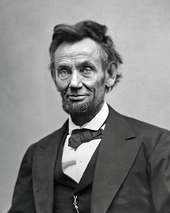 170px-Abraham_Lincoln_O-116_by_Gardner,_1865-crop