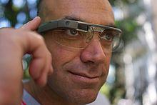 220px-A_Google_Glass_wearer