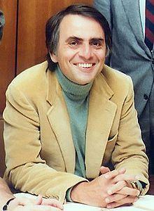 220px-Carl_Sagan_Planetary_Society