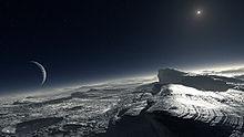 220px-ESO-L._Calçada_-_Pluto_(by)