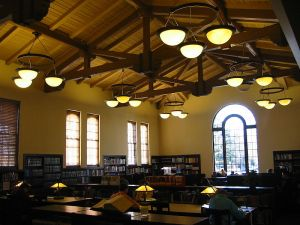 800px-Burlingame_Library1
