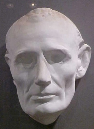 Abraham_Lincoln_life_mask