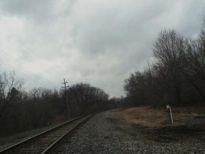 800px-Railroad_tracks