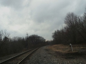 800px-Railroad_tracks