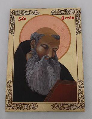 Benedict_of_Nursia_(painting)