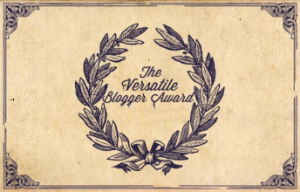 versatile-blogger-nominations-1