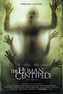 220px-Human-Centiped-poster