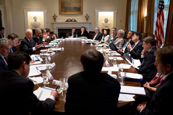 U.S._Administration_Connecticut_shootings_policy_meeting
