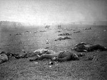 220px-Battle_of_Gettysburg