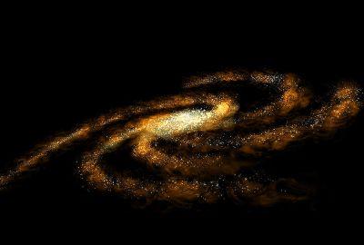 800px-Milky_Way_galaxy