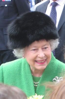 Queen_Elisabeth_II