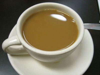 800px-Café_au_lait