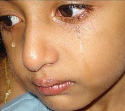 640px-Tears_