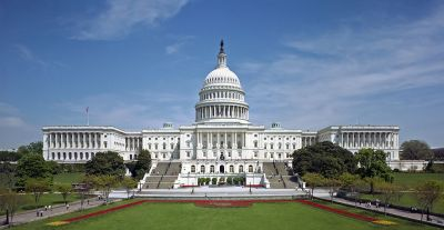 1024px-United_States_Capitol_west_front_edit2