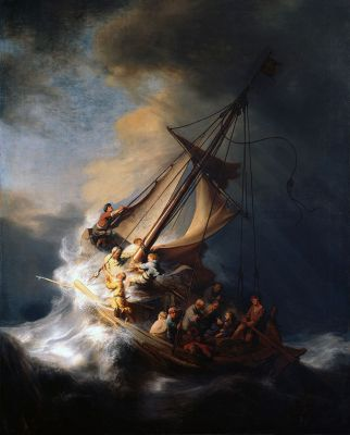 640px-Rembrandt_Christ_in_the_Storm_on_the_Lake_of_Galilee-1