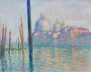 800px-Claude_Monet,_Le_Grand_Canal