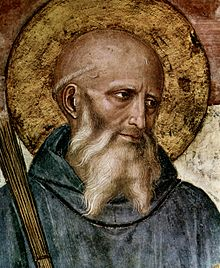 220px-Fra_Angelico_031