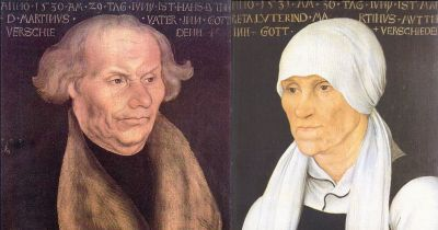 1024px-Hans_and_Margarethe_Luther,_by_Lucas_Cranach_the_Elder