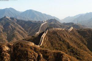 800px-Flickr_-_Shinrya_-_The_Great_Wall_of_China