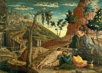 800px-Andrea_Mantegna_022