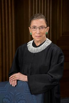 330px-Ruth_Bader_Ginsburg_official_SCOTUS_portrait