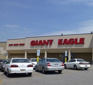800px-Twin_Valu_Dave's_Market_Giant_Eagle_Maple_Heights,_Ohio